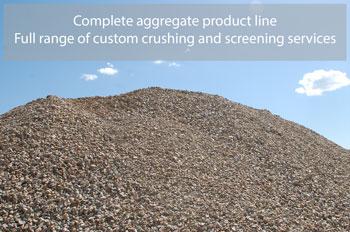 aggregate1