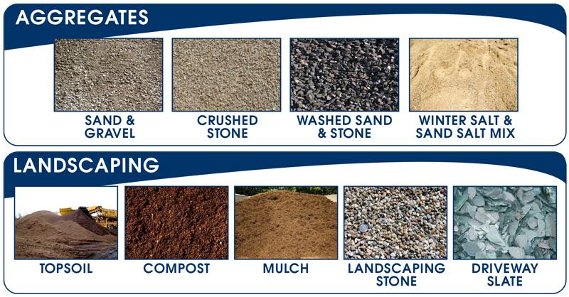 aggregates_landscaping