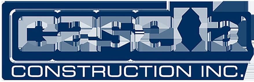 Casella Construction