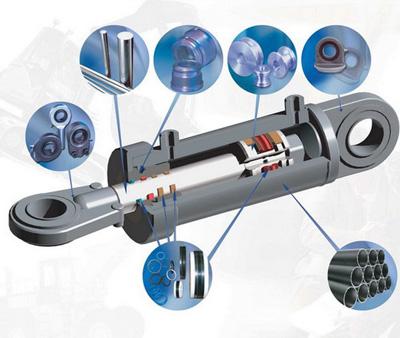 hydraulics1