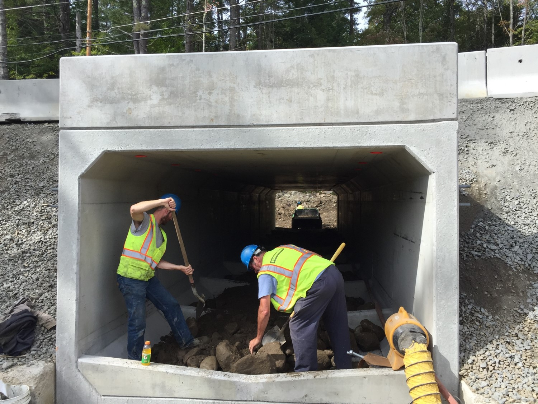 casella construction laborer jobs