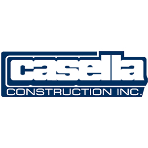 Jobs at Casella Construction, Construction jobs, Jobs in Rutland