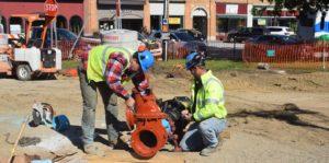 tasks construction laborer jobs at casella construction